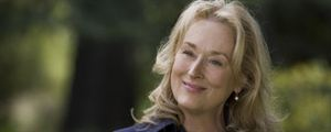 62e Festival de Berlin : un Ours d'honneur pour Meryl Streep
