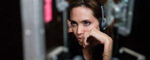 Angelina Jolie et Billy Bob Thornton au Festival de Berlin