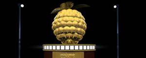 """Razzie Awards 2012 : les nominations des """"pires de l'année"""""""