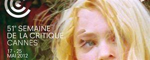 Cannes 2012 : La Semaine de la Critique – Les courts métrages sélectionnés