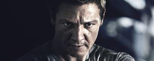 """Festival de Deauville J2 : """"Jason Bourne"""" et la compète !"""