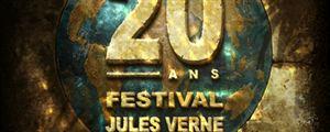 Festival Jules Verne : MacGyver à Paris !