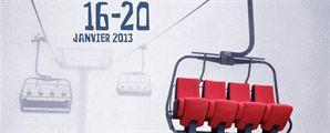 Festival de l'Alpe d'Huez 2013 : le palmarès !