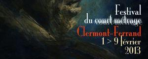 Clermont-Ferrand – Le Palmarès