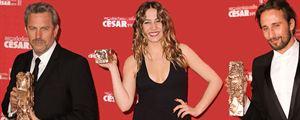 César 2013 : les photos de la soirée