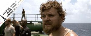 """Paris Cinéma 2013 : """"Hijacking"""" et les films du 2 juillet"""