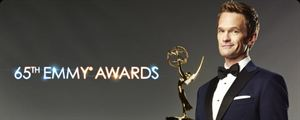 "Emmy Awards 2013 : ""Game of Thrones"", ""House of Cards"", ""Breaking Bad""... toutes les nominations !"