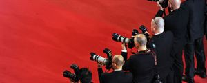 Festival de Cannes : qui succédera à Gilles Jacob ?
