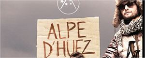 """Comédie : Manu Payet et """"Babysitting"""" triomphent à L'Alpe d'Huez"""