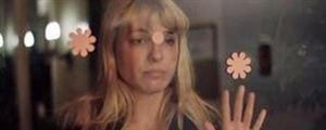 La vidéo qui se moque des films présentés à Sundance !
