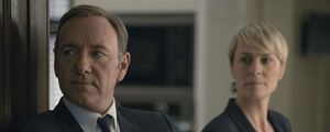 """""""House of Cards"""" : La saison 2 en exclusivité au Festival de Berlin"""