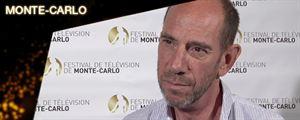 """Monte-Carlo 2014 : """"Je ne souhaite pas le retour de Twin Peaks"""""""