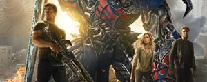 Razzie Awards 2015 : 7 nominations pour Transformers 4