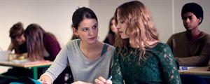 Prix Romy Schneider et Patrick Dewaere 2015 : et les nommés sont...