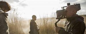 Le prix Jean Vigo 2015 est décerné à Damien Odoul pour le film La Peur