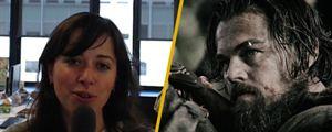 Golden Globes 2016 : que penser des récompenses ciné et séries ?