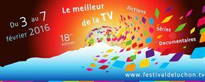 Festival Luchon 2016 : le Doctor Who espagnol en compétition