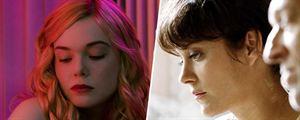 Cannes 2016 : The Neon Demon, Juste la fin du monde, Le BGG... Quand sortent les films ?