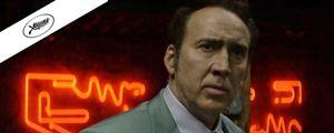 Cannes 2016 : Dog Eat Dog avec Nicolas Cage en clôture de la Quinzaine des Réalisateurs