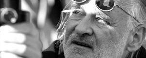 Festival de Marrakech 2016 : Béla Tarr Président du Jury