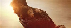 Berlinale 2017 : Logan et Trainspotting 2 au programme !