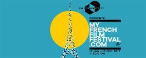 My French Film Festival 2017 : 10 courts métrages à visionner gratuitement