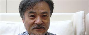 Gérardmer 2017 - jour 4 : hommage à Kiyoshi Kurosawa
