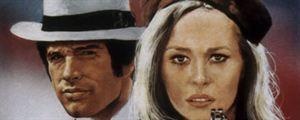Le duo de Bonnie & Clyde se réunira pour remettre l'Oscar du Meilleur film