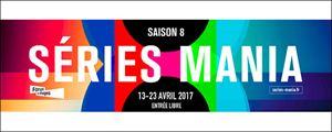 Séries Mania 2017 : le créateur de Lost et de The Leftovers président du jury