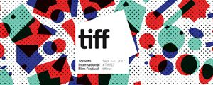 Le Sens de la Fête, Jennifer Lawrence, le remake d'Intouchables,... tout sur la sélection du Festival de Toronto 2017