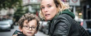 In the Fade et Diane Kruger en route pour les Oscars 2018 ?