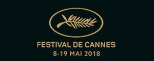 Cannes 2018 : le Festival change ses habitudes pour sa 71ème édition