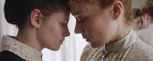 Sundance 2018 : Kristen Stewart, Gus Van Sant et des Français en sélection