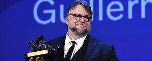 Venise 2018 : Guillermo del Toro président du jury
