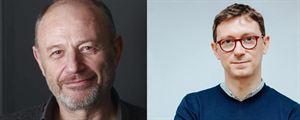 Festival de Cannes - Quinzaine des réalisateurs : on connait le successeur d'Edouard Waintrop