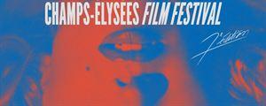 Champs Elysées Film Festival 2018 : Tim Roth, Jennifer Jason Leigh, Chloé Moretz attendus