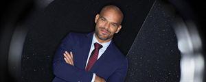 Cameron Black sur TF1, la saison 6 de Prison Break... Amaury Nolasco se confie [INTERVIEW]