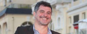 """Deauville 2018 : Pierre Salvadori a été """"choqué"""" par L'Épouvantail de Jerry Schatzberg"""