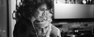 """""""The Tale doit aussi être montré aux thérapeutes pour leur permettre de comprendre"""" pour sa réalisatrice Jennifer Fox"""