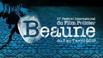 Beaune 2019 : le Festival du film policier dévoile sa compétition et ses jurys