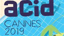 Cannes 2019 : découvrez la liste des films sélectionnés à l'ACID