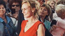 Cabourg 2019 : Sandrine Bonnaire présidente du jury de la 33ème édition