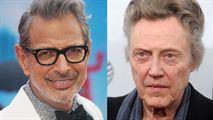Champs-Elysées Film Festival : Jeff Goldbum et Christopher Walken au menu de la 8e édition