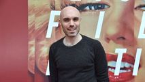 A Ghost Story, Peter Pan, son travail avec Disney... l'insaisissable David Lowery au micro pour le Champs-Elysées Film Festival
