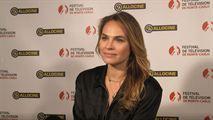 Un Si Grand Soleil : Mélanie Maudran au cœur d'une intrigue sur la prostitution