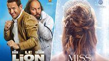 Alpe d'Huez 2020 : Dany Boon et Katerine en ouverture avec Le Lion