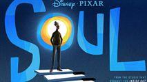 Cannes 2020 : Maïwenn, Ozon, Soul de Pixar... Les 12 films les plus attendus