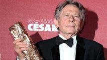 César : il y aura plus de parité... et toujours Roman Polanski