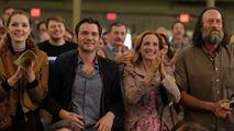 Plébiscité à Sundance, le remake de La Famille Bélier attire les plateformes