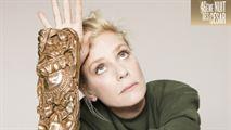 César, Oscars 2021 : Les cérémonies de prix, stop ou encore ?